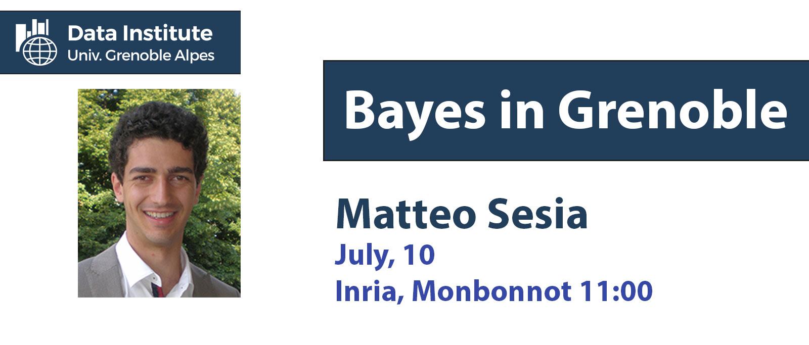Bayes-in-Grenoble-vignette