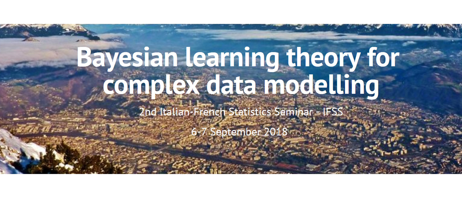 Bayesian-workshop
