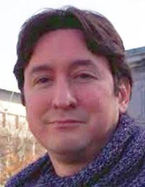 Carlos Alberto Gomez Gonzalez