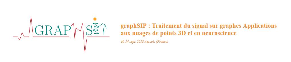 GraphSIP