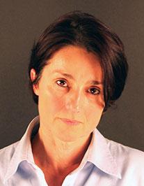 Karine-Bannelier