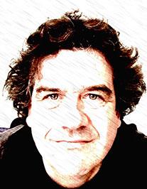 Pierre-Olivier Ambard