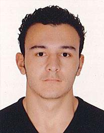 ID-Raouf-Kerkouche