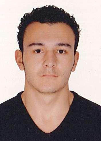Raouf Kerkouche